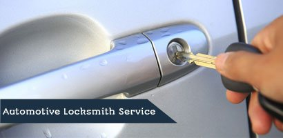 Philadelphia Lock And Keys Philadelphia, PA 215-948-9178